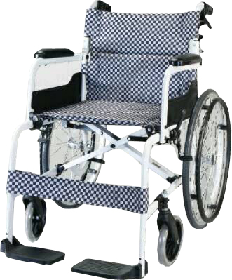 รถเข็น wheelchair Soma SM-150.5 (Item 10132)